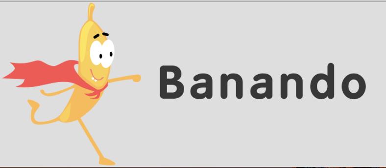 Банк открытие в орле кредит наличными